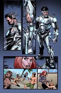 Superior_Iron_Man_1_Preview_1