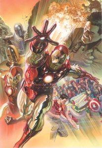 Superior_Iron_Man_1_Ross_Variant