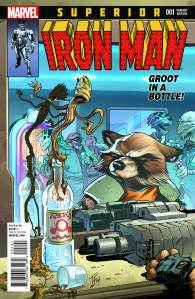 Superior_Iron_Man_1_Tom_Fowler_RR&G_Variant