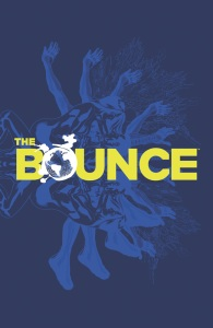 The Bounce Cover
