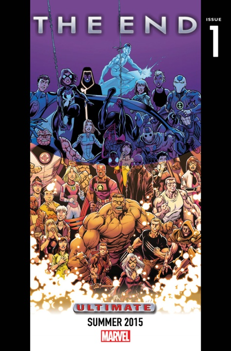 Ultimate_Universe_The_End_2015