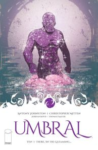 Umbral10_Cover