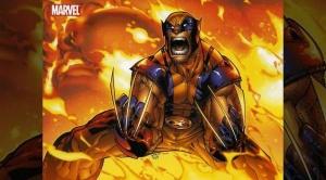 Wolverine Civil War - Featured