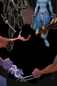 Wolverines_1_Cover_Redacted