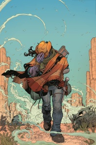 Wolverines_9_Cover