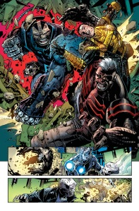 Avengers_and_X-Men_AXIS_9_Preview_2