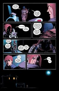 Copperhead03_Page4