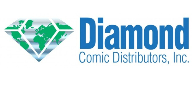Rant: Comic Sales, The New 52, and Trades
