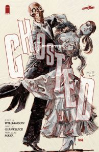 Ghosted15_Cover