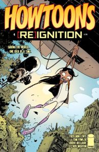 HowtoonsReignition04_Cover