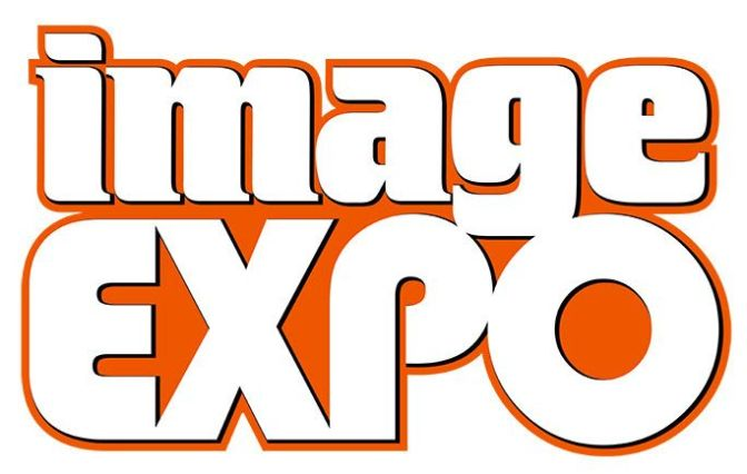 Image Expo Announcements