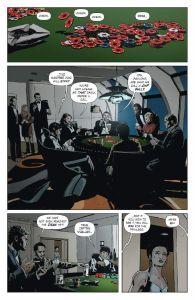 Lazarus13_Page6