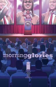 MorningGlories42_Cover
