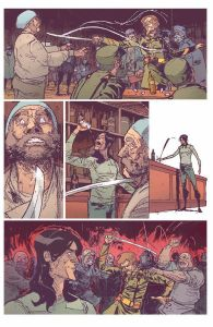 Rasputin02_Page5