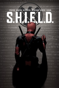 SHIELD_1_Christopher_Party_Variant