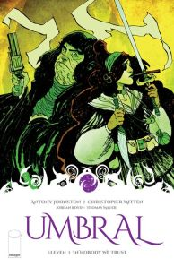 Umbral11_Cover