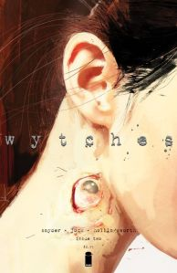 Wytches02_CoverA