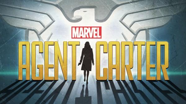 'Agents Carter' Season 1 Episode 7 Sneak Peak