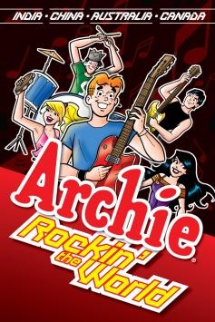 ArchieRockinTheWorld-0