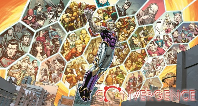 Review: Convergence