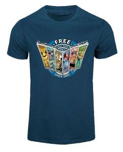 FCBD15-Shirt-NAVY