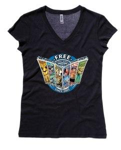 FCBD15-Womens-Navy-Shirt