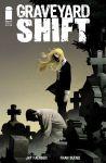 GraveyardShift01_Cover