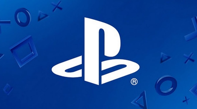 Playstation Turns 20