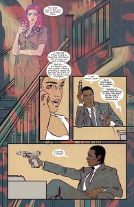 SupremeBlueRose05_Page12
