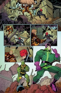 Wolverines_1_Preview_3
