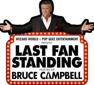 Bruce Campbell Last Fan Standing - Featured