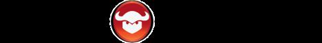 devils-due-logo-blk
