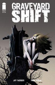 GraveyardShift02_Cover