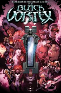 Guardians_of_the_Galaxy_&_X-Men_The_Black_Vortex_Alpha_Cover