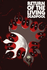 Return_of_the_Living_Deadpool_1_Cover