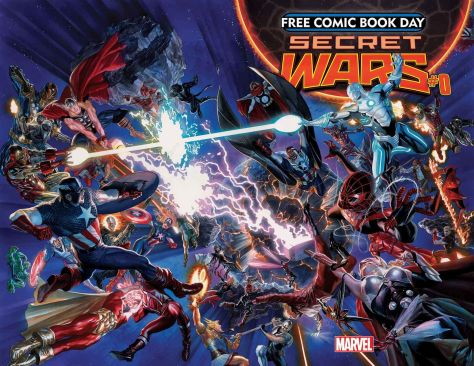 Secret_Wars_0_Cover