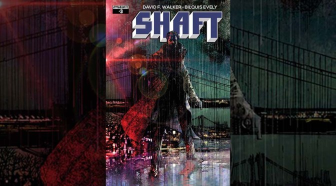 Preview: Shaft #3