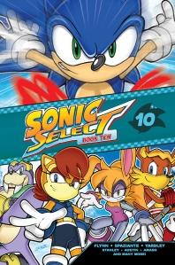 SonicSelect_Vol10-0