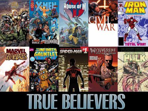 True_Believers