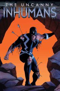 Uncanny_Inhumans_0_Cover
