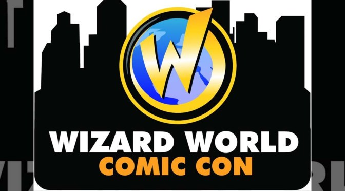 Wizard World Announces 'Critical Hit' Performances at 2015 Conventions