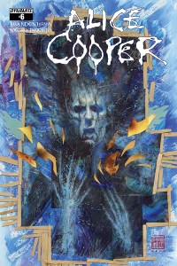 AliceCooper06-Cov-A-Mack