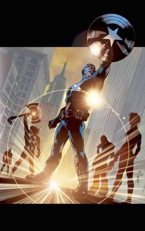 Avengers #41