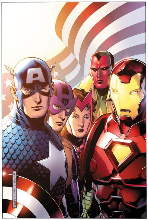Avengers_44_Final_Issue_Variant