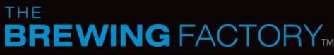 BrewingFactoryLogo-BlackBlue