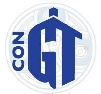 ConGT logo