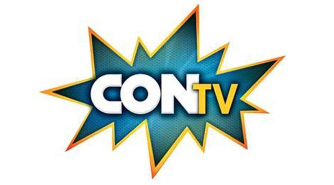 'Last Fan Standing' Debuts on CONtv