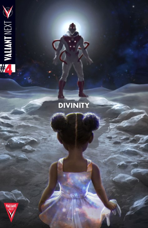 DIVINITY_004_COVER-A_DJURDJEVIC