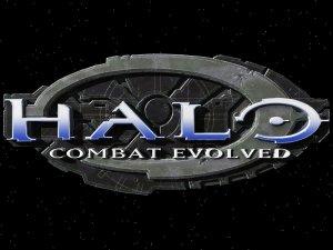Halo CE Logo