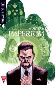 IMPERIUM_004_COVER-A_ALBUQUERQUE